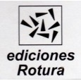 Ediciones Rotura