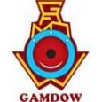 Gamdow Games