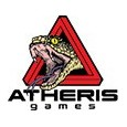 Atheris Games
