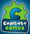 Cogitate