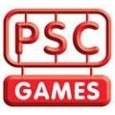 PSC GAmes