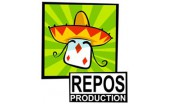 Repos Productions