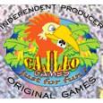 Callao Games
