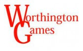 Worthington Games