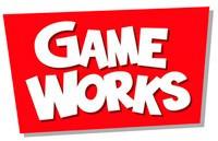 GamesWorks