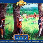 1775-150x150