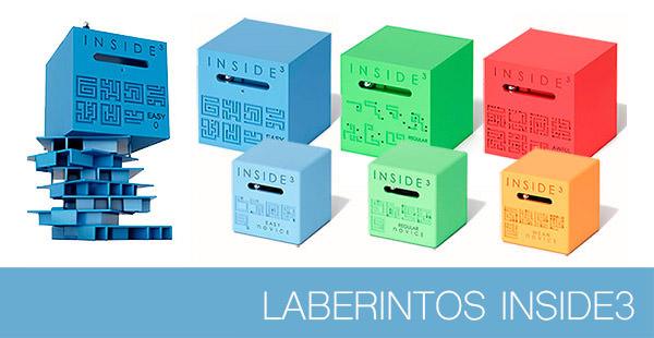 Laberintos-inside