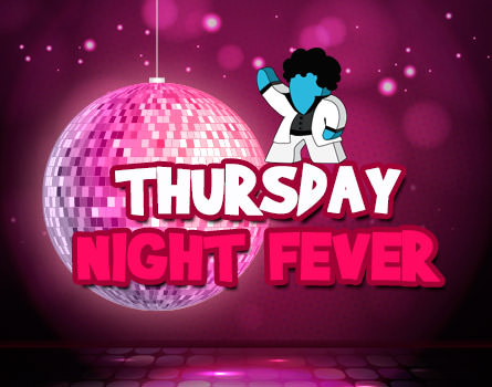 Thursday_Night_Fever