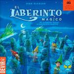 el-laberinto-magico-150x150