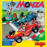 monza-150x150