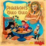 pharao-150x150