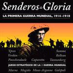 senderos-150x150