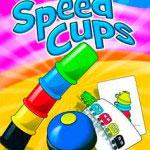 speedcups-150x150