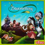 storytelling-150x150