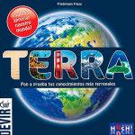 terra-150x150
