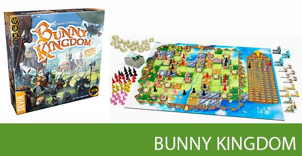 noticias_bunnyKingdom