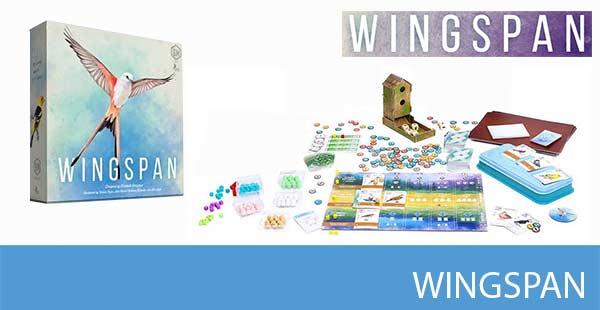 noticias_wingspan