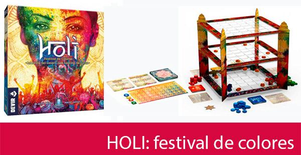 noticias_holi